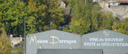 Maison DARRAGON