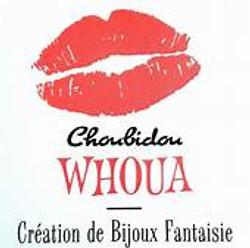 Choubidou Whoua