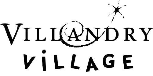 logo_villandryVillage_burned.png