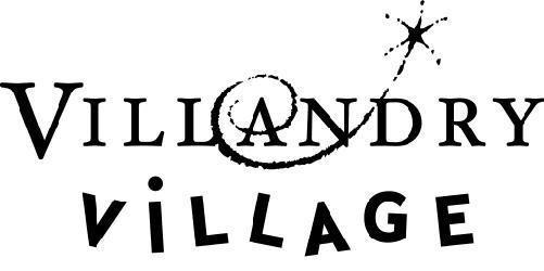 logo_villandryVillage_burned.png