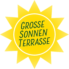 Sonne_edited.png