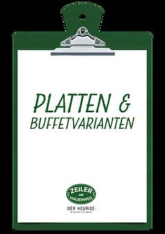 Platten.png