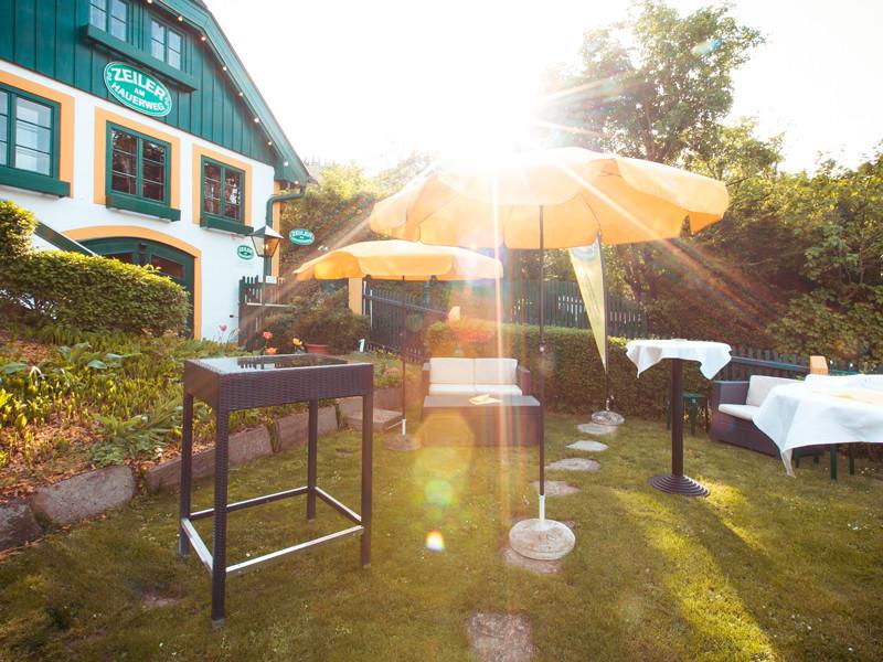 Garten01.jpg