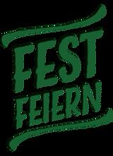 Fest Feiern_edited.png