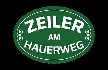 Zeiler Logo G.png