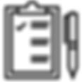 noun_Checklist_1633417.png
