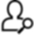 noun_Audit_2078878.png