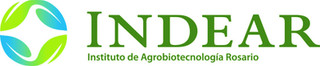 INDEAR Logo.jpg