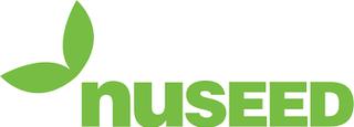 Nuseed.png