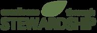 ETS New Logo 7 solid lightleaf.png