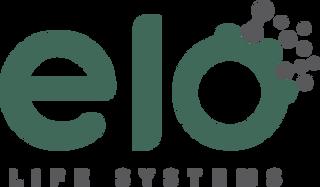 elo-dark-logo.png