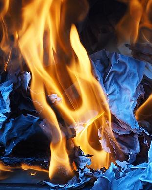 fire-1260723.jpg