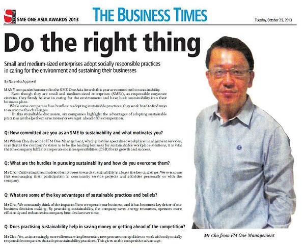 business-times1.jpg