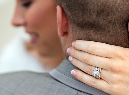 Overlooked Wedding Details