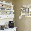 Bridal Suite Coffee