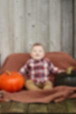 Photo Oct 27, 10 25 06 AM.jpg