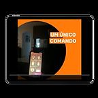 smartmockups_kr2j9067.png