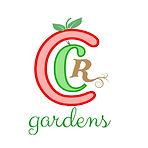 CCR Gardens