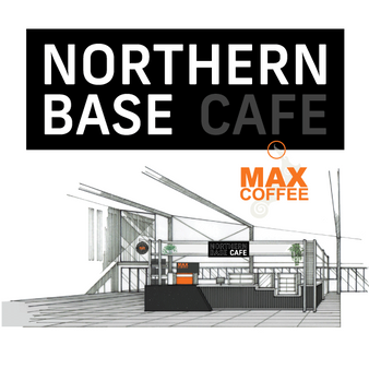 Nothern Base Cafe