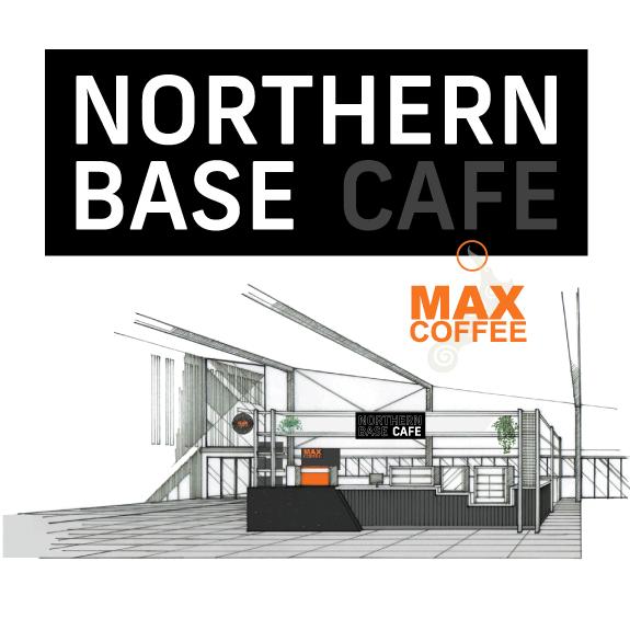 Nothern Base Cafe