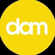 DAM logo.png