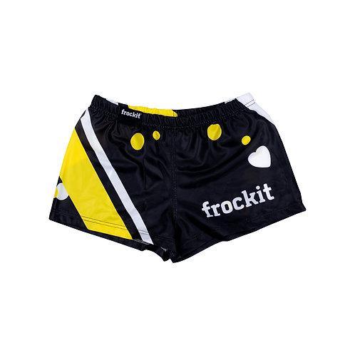 'My Tui' shorts