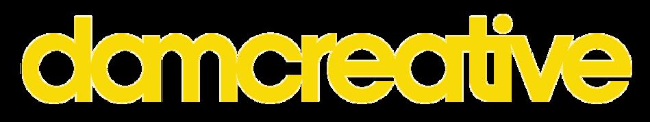 Damcreative-Logo.png