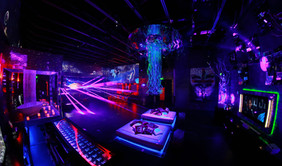 House Nightclub