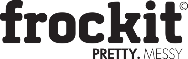 frockit-logo-blk-ol.png