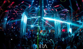 ORA Nightclub