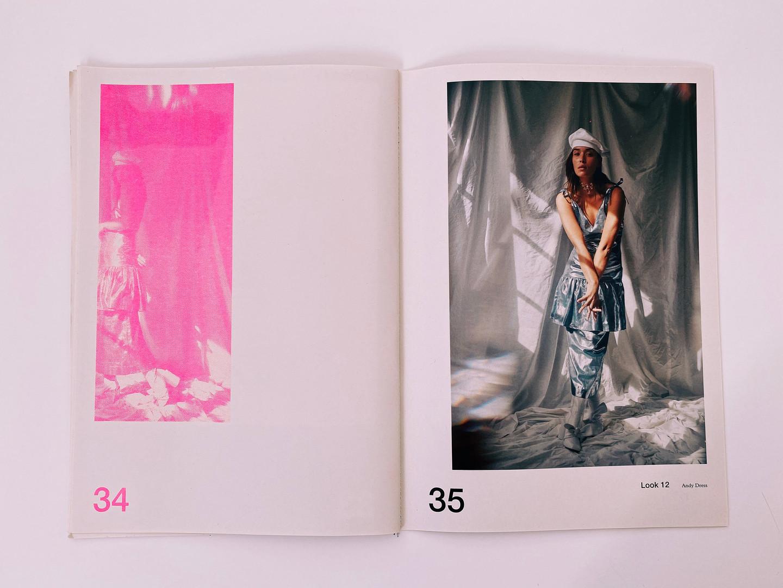 BA Riso Booklet.JPG