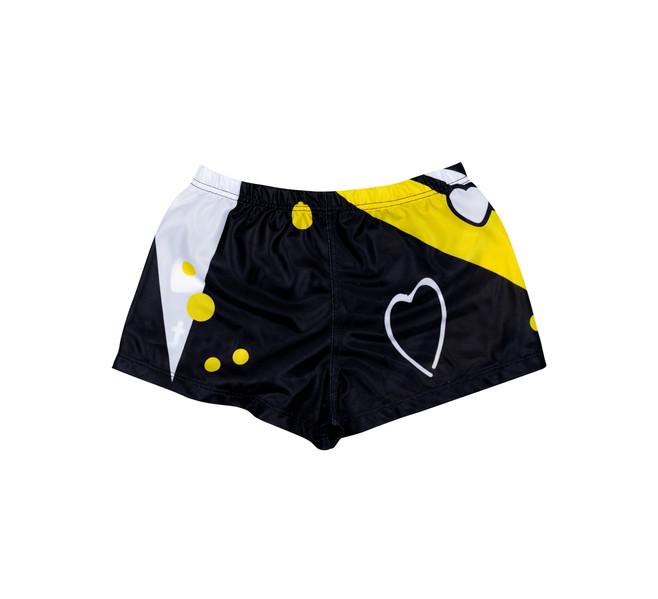 My Tui Shorts