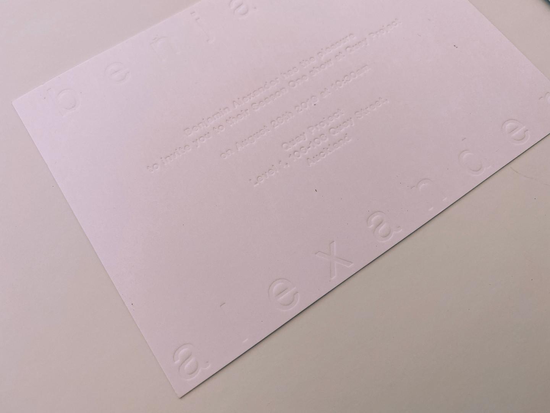 BA Invite card.JPG