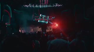 darkintersection work and projects: LIL WAYNE show at DAER Nightclub