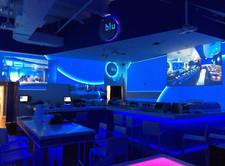 Blu Sushi Fort Myers