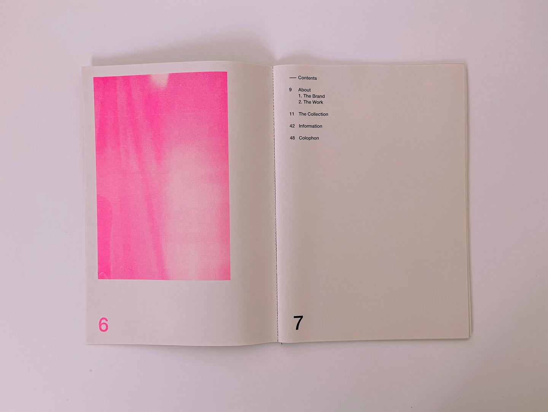 BA Riso Page layout.JPG