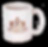 mug sample.png