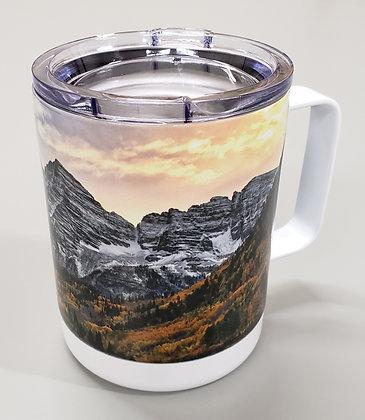 15 Oz. Colorado Mug