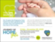 PCC_Website-Gala.jpg
