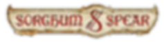 Sorghum and Spear Logo.png