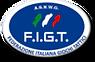 FIGT-DEDIC.png