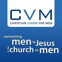 CVM logo.jpeg