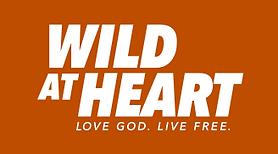 wildatheart logo.png