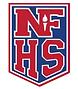 nfhs-logo.png