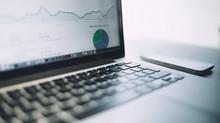 HR Analytics, best friends