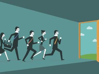 Regole d'oro per una candidate experience positiva: l'esperienza diretta della nostra recrui