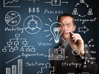 HR Consulting e HR Temporary Manager: due soluzioni per aziende in cambiamento