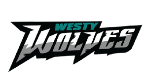 Westy Futures Football Teams in Championship