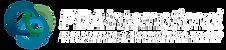 pda-logo-white-2.png