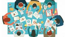 La necessità di creare ambienti di apprendimento in azienda